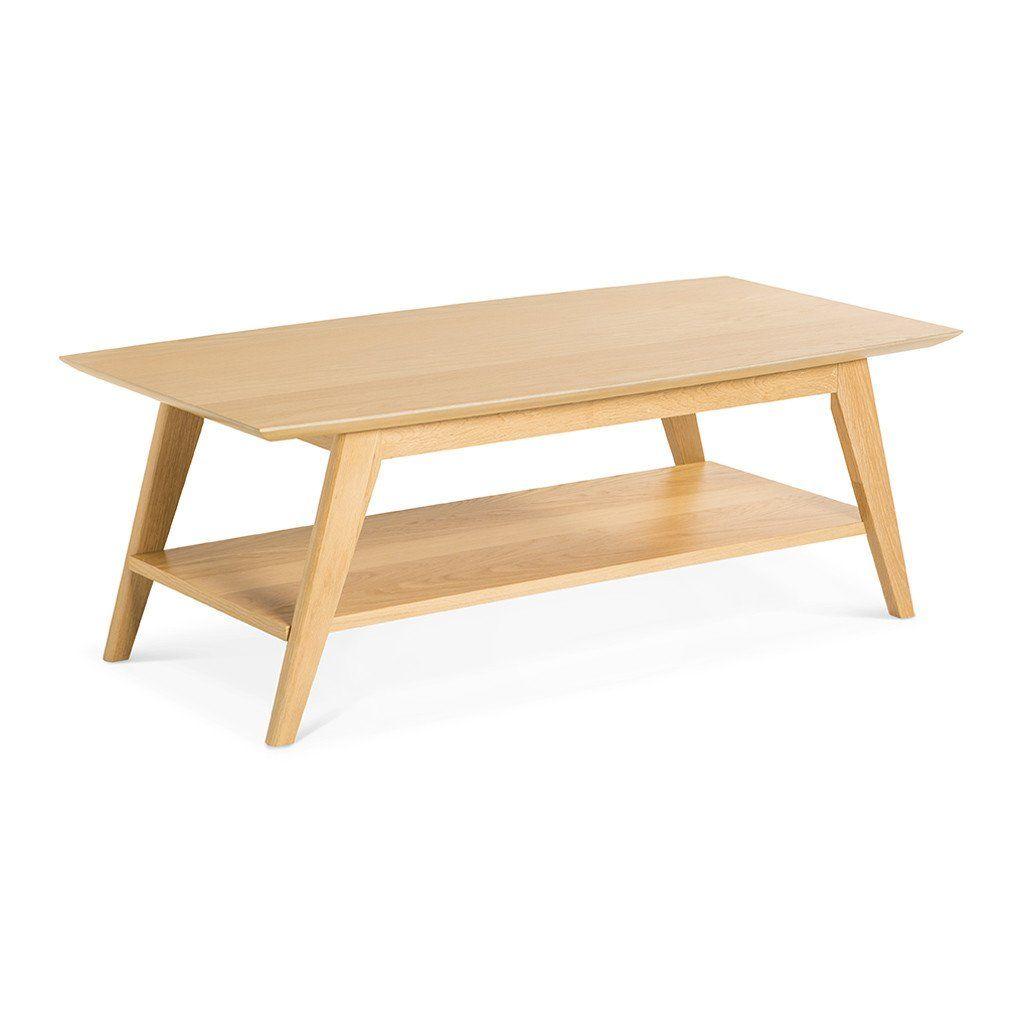 Erika Scandinavian Wooden Coffee Table The Design Edit Scandinavian Coffee Table Minimalist Tables Wooden Coffee Table [ 1024 x 1024 Pixel ]