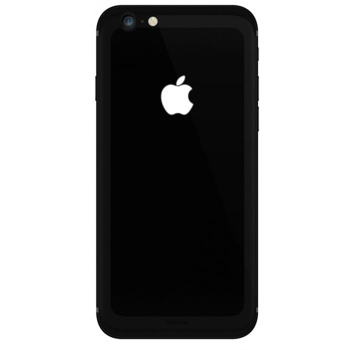 iphone 6 sapphire g-10 black feld & volk 128gb apple, Hause ideen