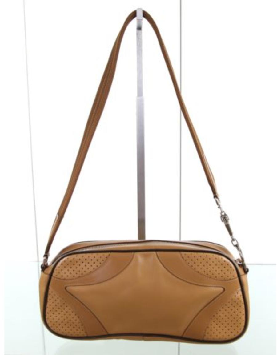 763c27f5fa21 Prada Shoulder Bag  FollowShopHers