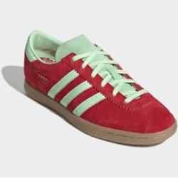 Photo of Stadt Schuh adidas