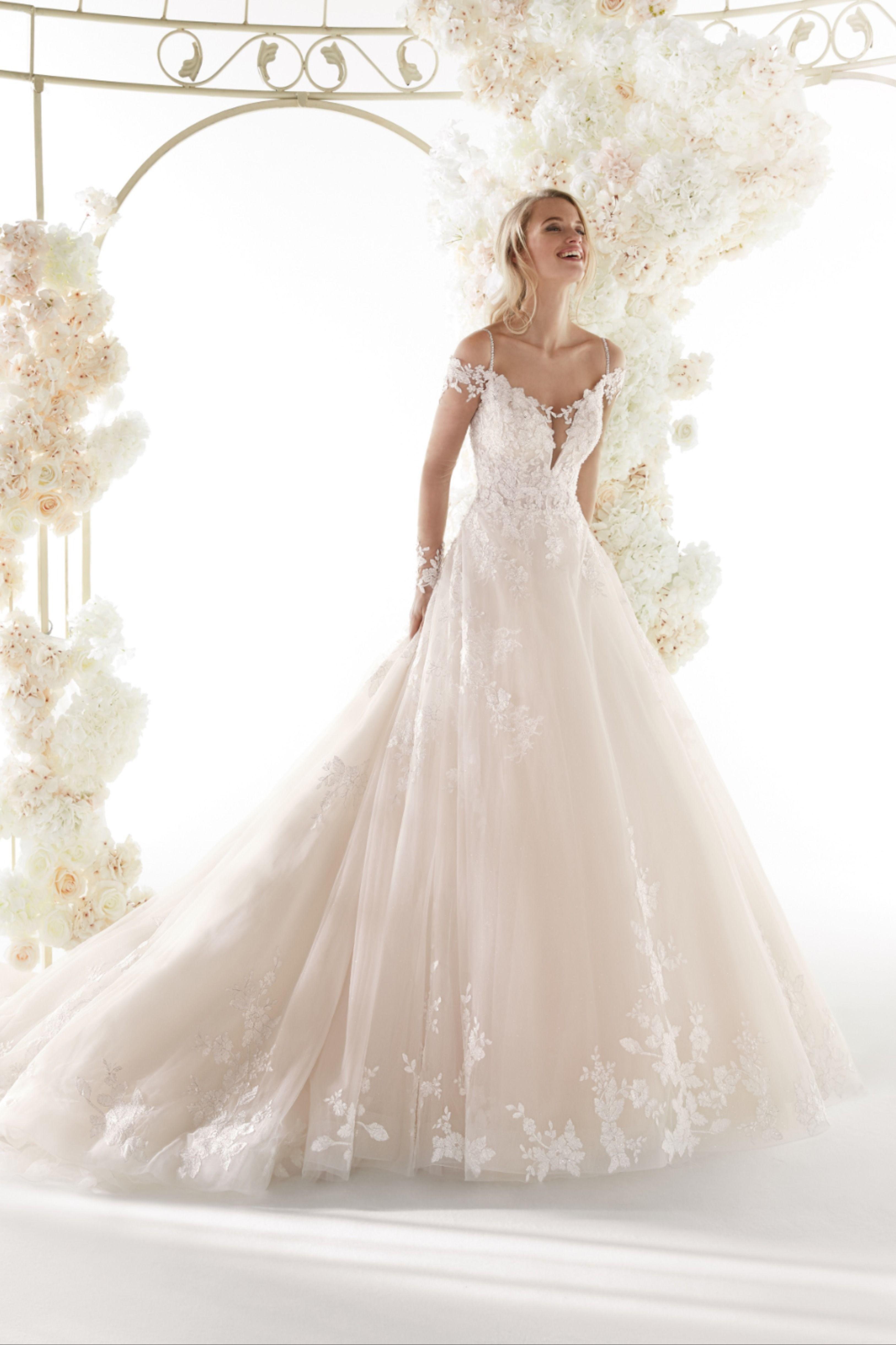 Hochzeitskleid  Brautkleid, Hochzeitskleid, Braut