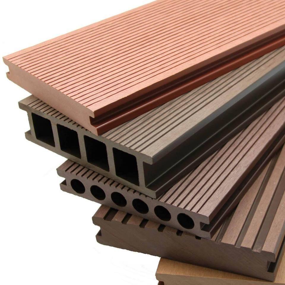 Build Deck On Concrete Rooftop Terrace Plans, Hollow Wood Plastic Decking  Panel , Per Square