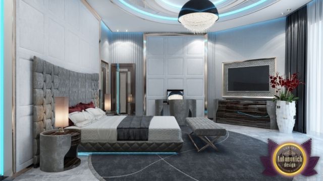 Bedroom Modern Designs Modern Design Master Bedroom  Tuxedo Sophisticated And Everything