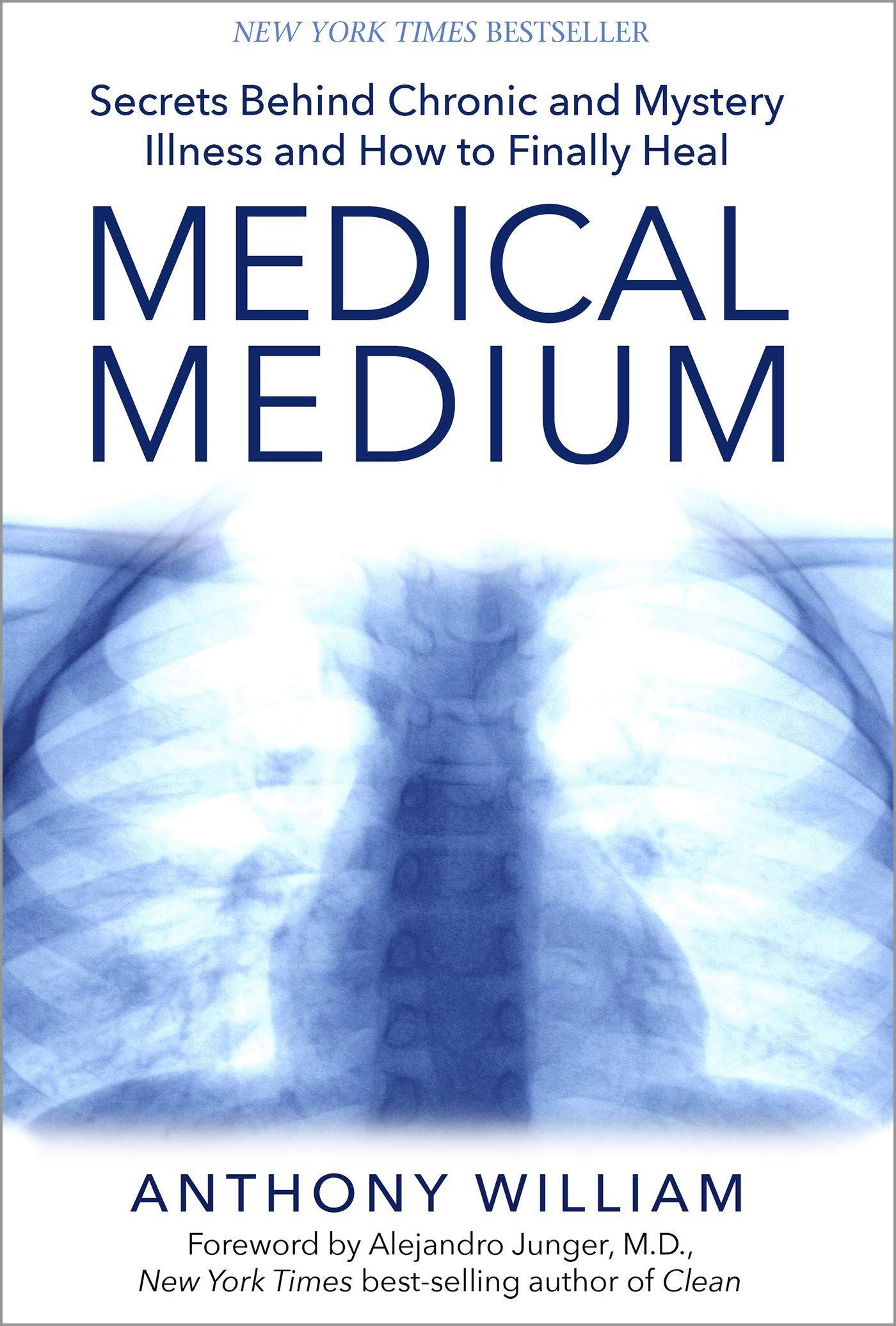 Anthony William Best full download books: #Health #Fitness #Dieting #novel #booksnovel #booksdrama #...