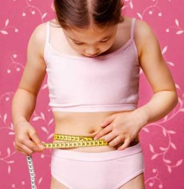 casos de anorexia