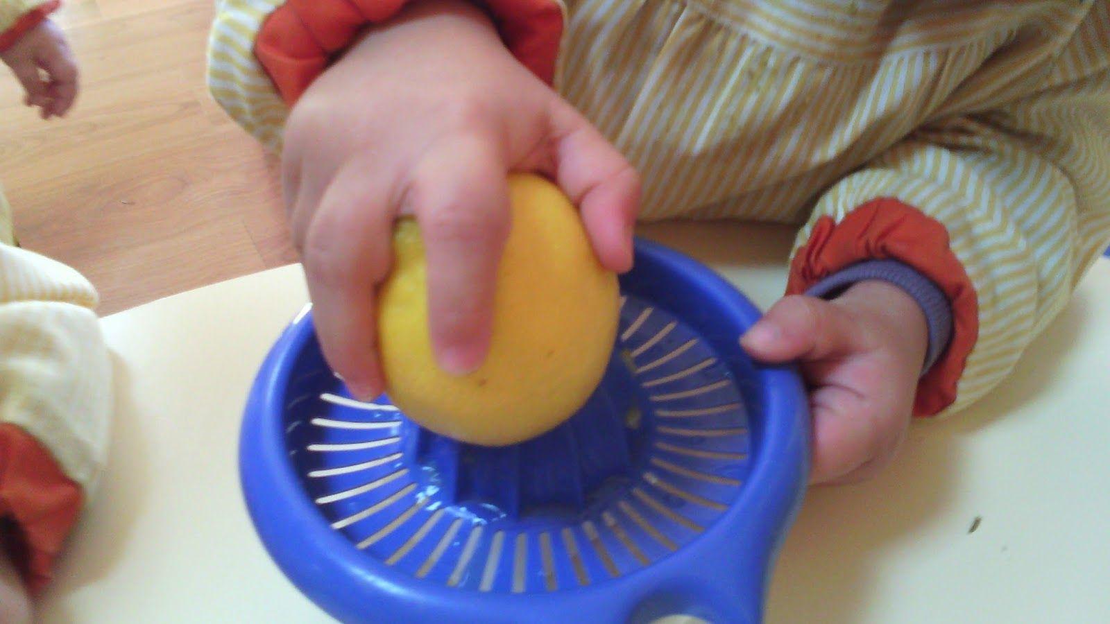 Actividades Para El Primer Ciclo De Educación Infantil 50 Actividades De Psicomotricidad Fina Preschool Fine Motor Kindergarden Activities