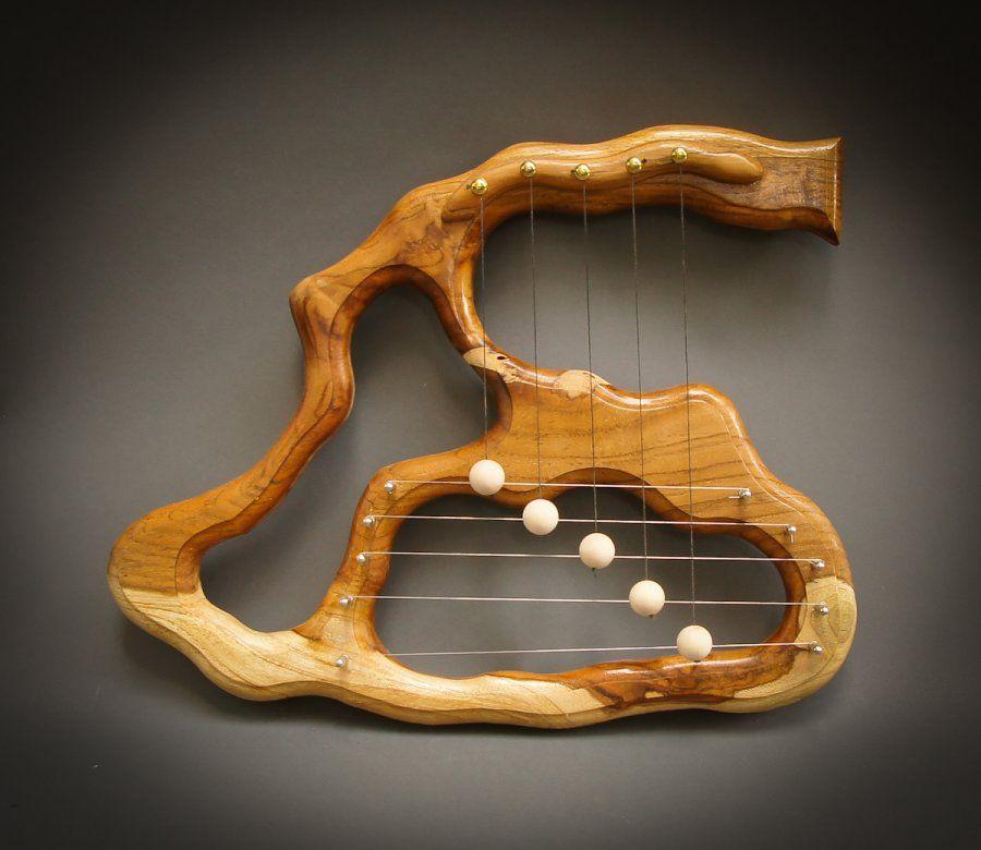 Door Harps & Door Harps | Wish list (Anh) | Pinterest | Doors Woods and Woodworking