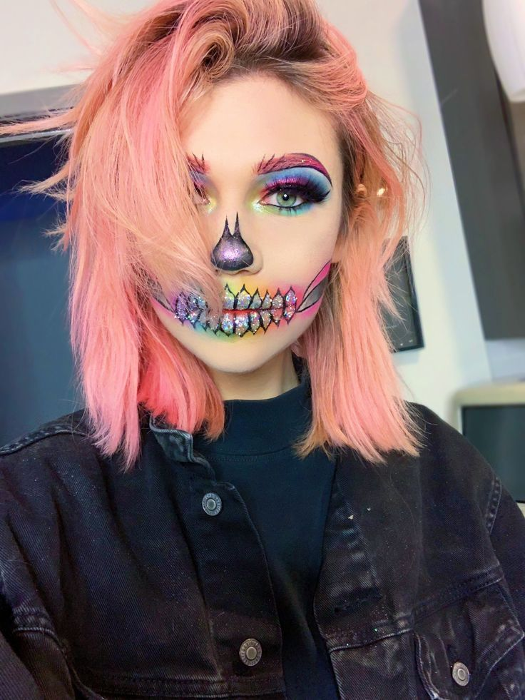 Jessie Paege on Twitter – War Paint – #on #Jessie #Paege #Paint #Twitter #Wa