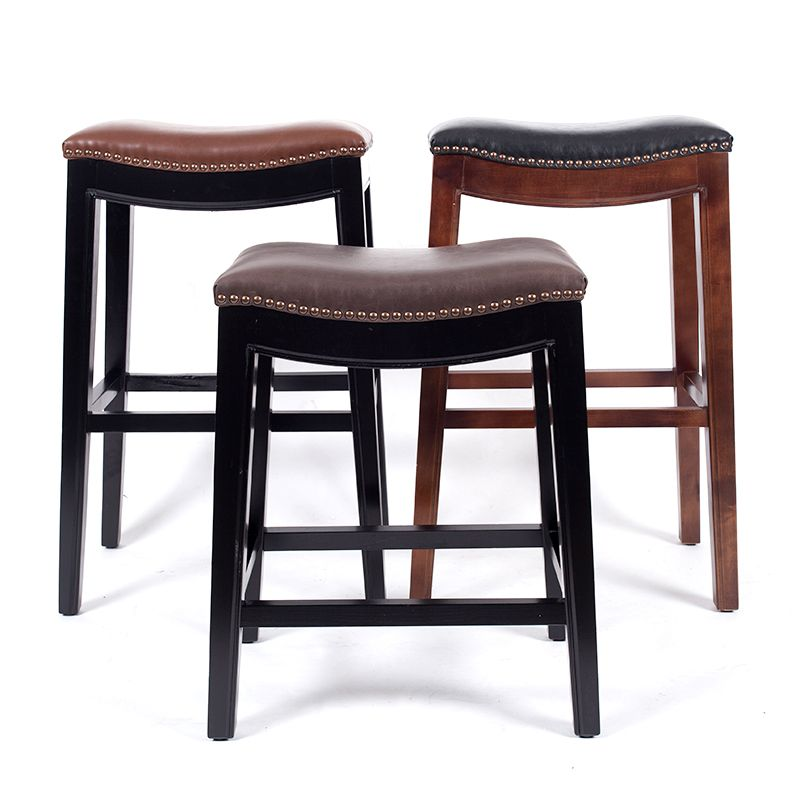 Find More Bar Stools Information About Wooden Bar Stool Chair