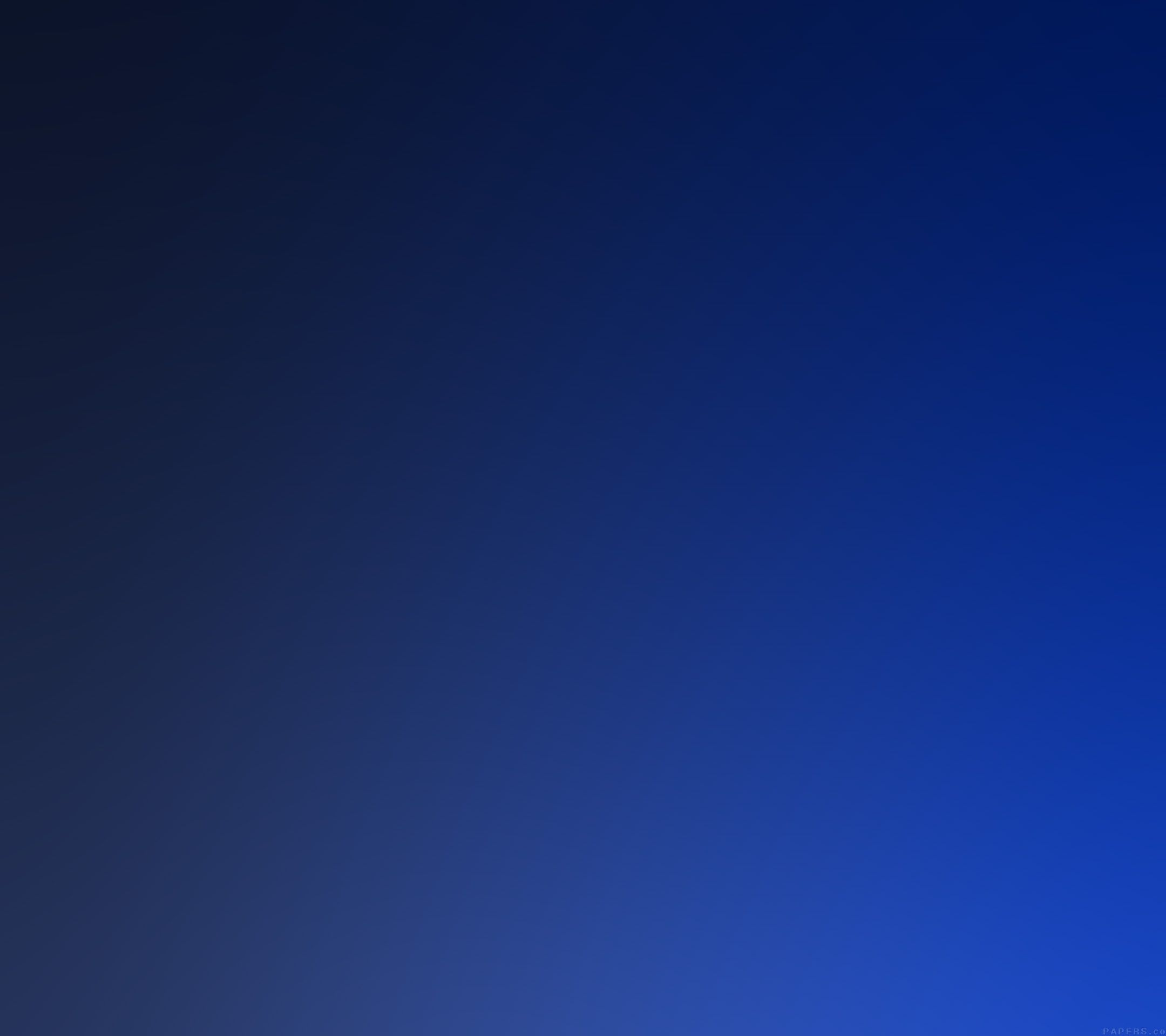 httpandroidpapers cosf03 dark blue ocean dark blueoceanwallpapers androidgoogle nexus