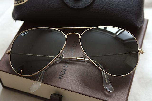 6e37cd6a5d official oakley sunglasses ray ban wayfarer aviator