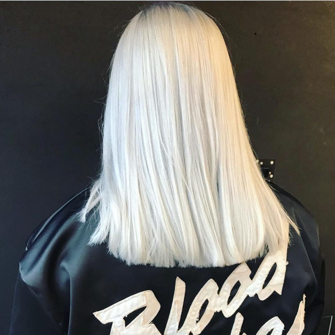 K Likes  Comments  BLEACH bleachlondon on Instagram