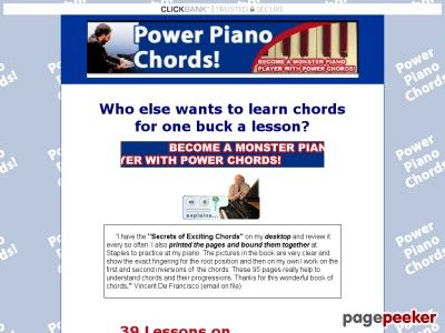 Cool Piano Chords Image Collections Chord Chart Guitar Complete