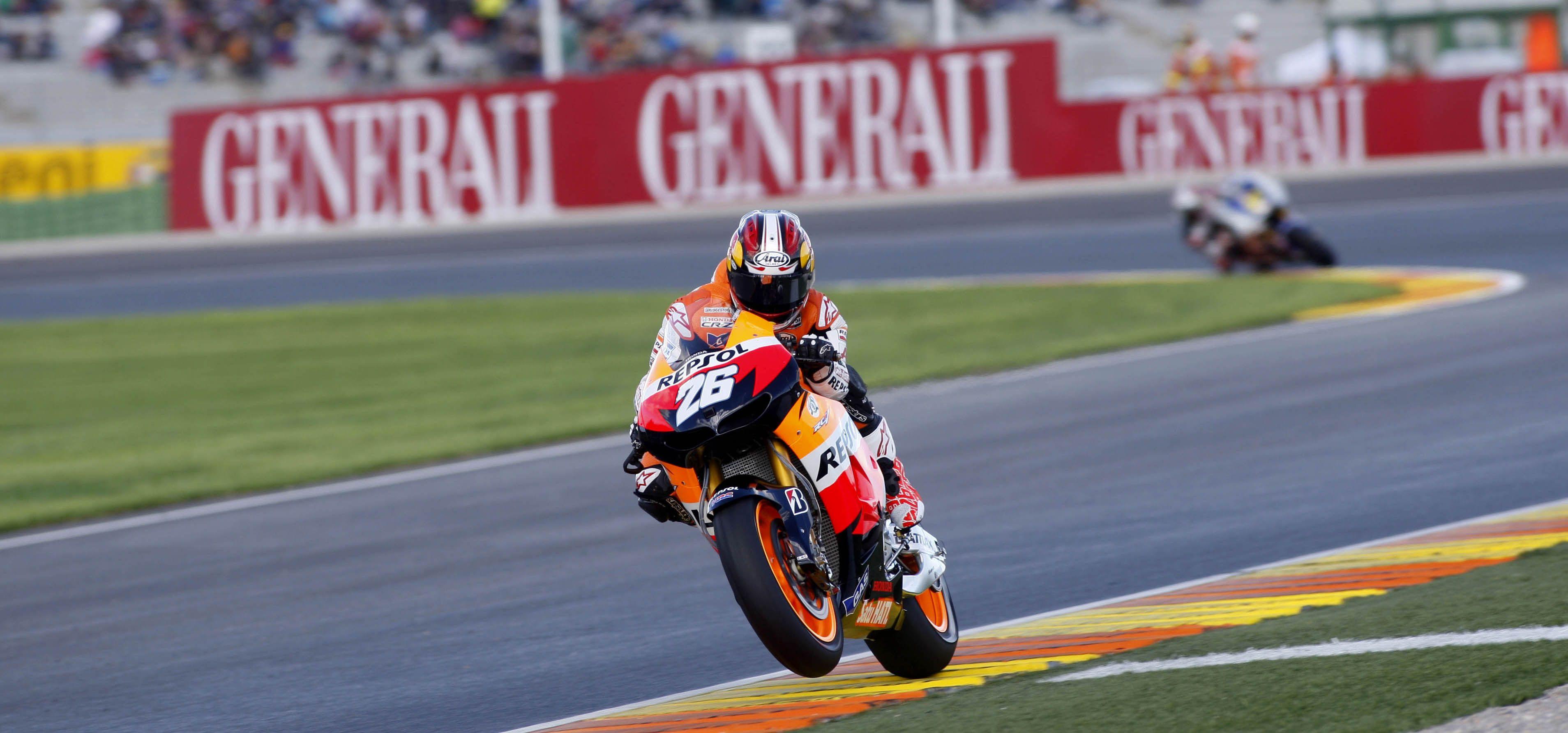 Watch MotoGP Valencia Live Stream Online Motogp valencia