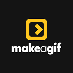 Learn How To Create And Convert Any File Into An Animated Gif All It Takes Is 3 Easy Steps Then Watch The Magic Happen Gif Creator Gif Animation