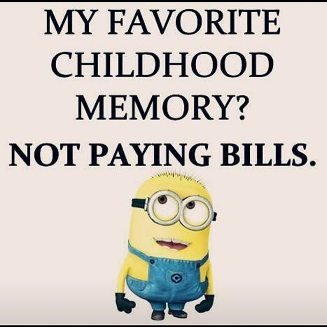 Favorite Childhood Memory Memorie Essay Memories