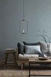 Photo of 15 nuove idee popolari per dipingere pareti #paintingwall #paintingideas