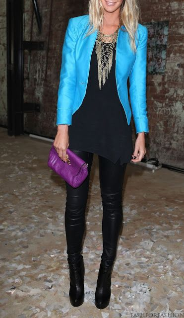 Pin By April Mitchell On My Style Fashion Style Fashion Week