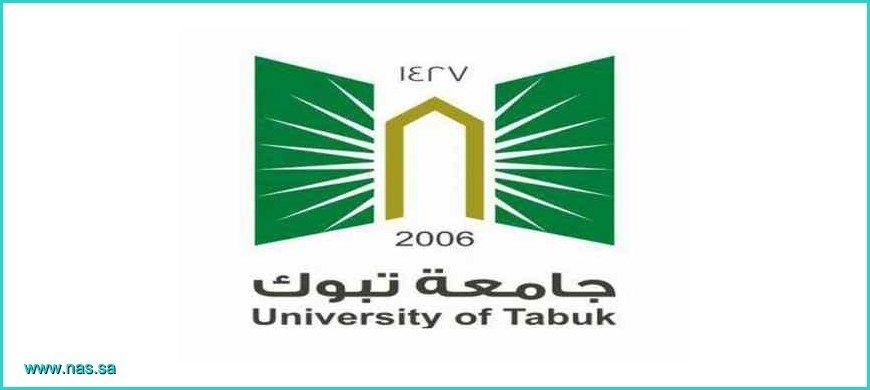صحيفة ناس الإلكترونية Tabuk Gaming Logos Logos