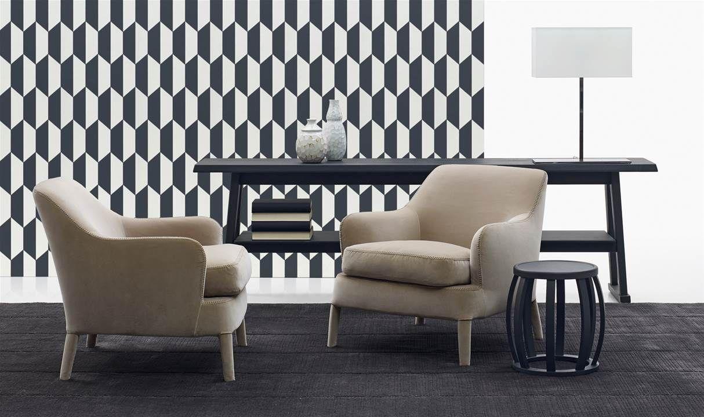 Design Di Mobili Italiani : Pin di merve arkun Çolakoğlu su furniture nel