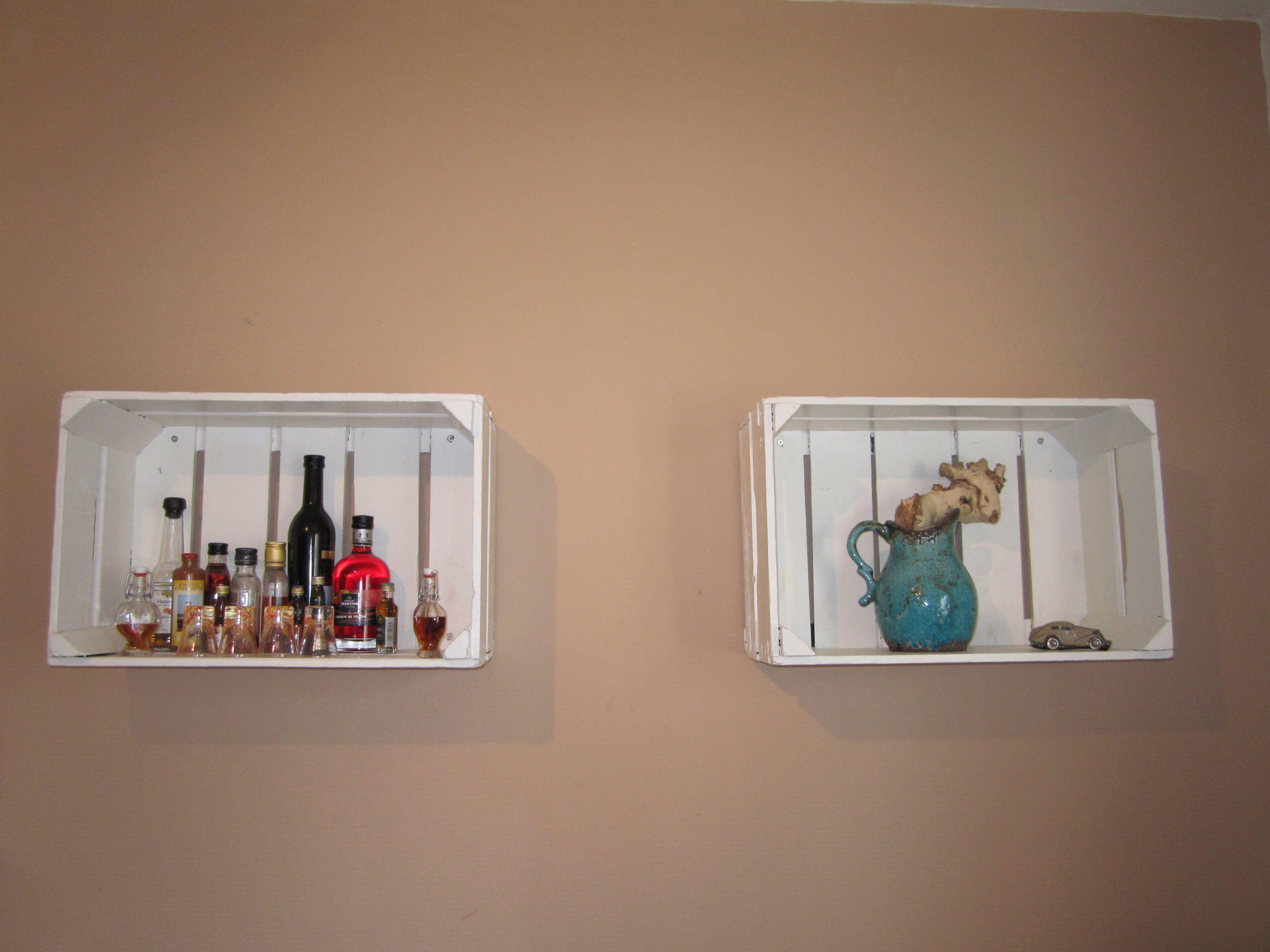 1000  images about zelfmaak projecten voor thuis on pinterest ...