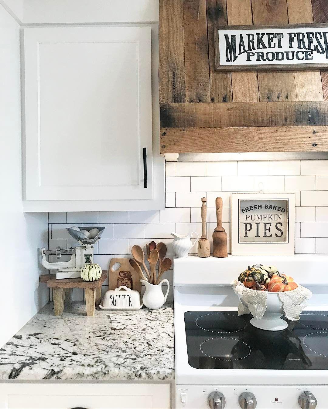 Oven hood like that my home pinterest oven hood kitchens