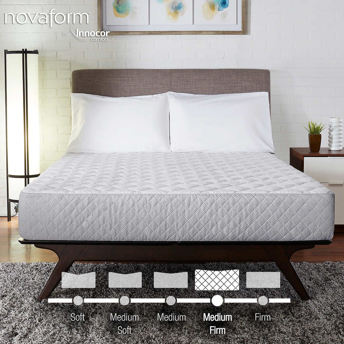 Whether You Are Sleeping Lounging Or Working In Your Bed You Ll