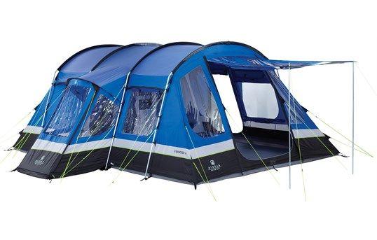 4 man pop up tent go outdoors