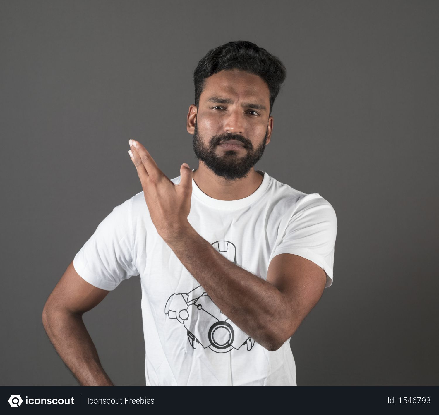Free Indian Young Man With Angry Expression Photo Download In Png Jpg Format In 2021 Angry Expression Expressions Man