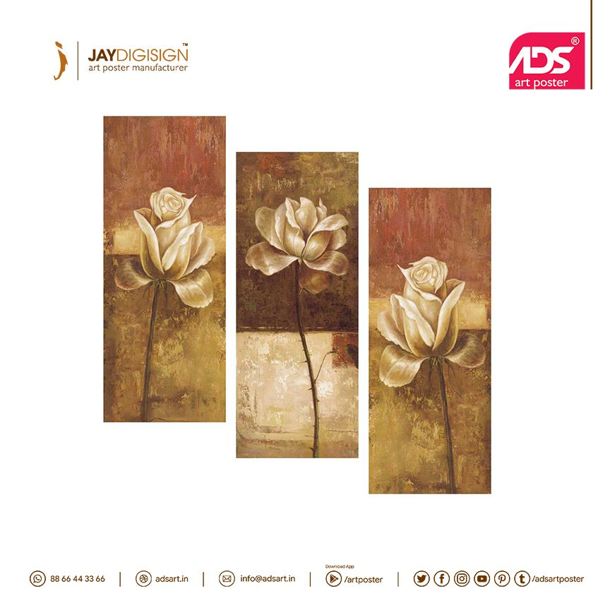 For more information contact on: +91 7572977880 adsart.in  #beautifulpaintings#decorativeframes#wallcovering#decorativepainting#flower#flowerpainting#floralpainting#painting#paintingonline#flowerart#flowers#decorativearts#wallposter#modernartpictures#Popularwallposter#bestpainting#Colourfulpainting#awesomepaintings#Painting#CanvasArt#bestgiftingidea#roseflower#ArtandPainting#modernartpaintings#famouspaintings#artposter#wallframe#adsartposter#newideaforgifting#newconcept#decorativeframes