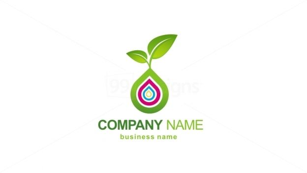 agriculture logo on 99designs logo store logos for sale