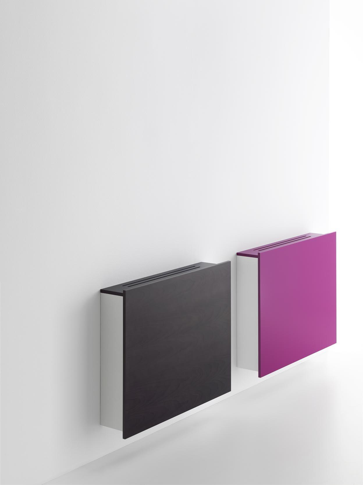 Pin By David Meneces On Tv Moderno: Fotografía Cubre Radiadores #fotografia #muebles