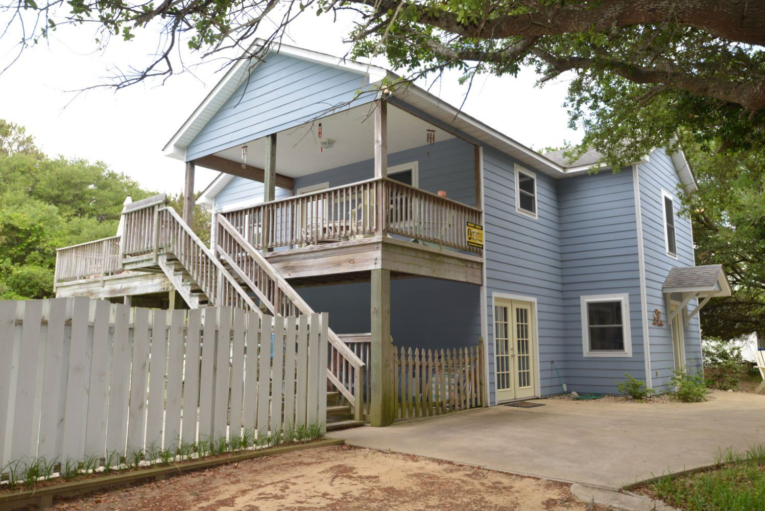 A perfect Outer Banks, NC 20 bedroom, 20 bathroom House rental in ...