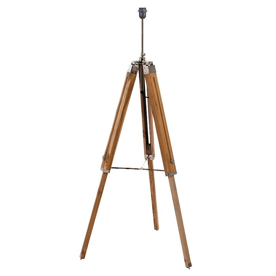 Diana industrial iconic table lamp lamp bases tripod and floor lamp diana industrial iconic table lamp mozeypictures Gallery