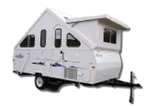 Small Travel Trailers travel trailers are the lightest