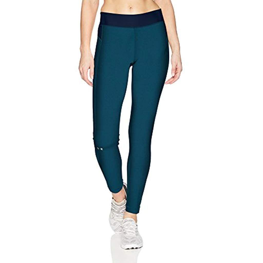 Hosen : Rot(lange Leggings) GRAT.UNIC Damen Hohe Taille