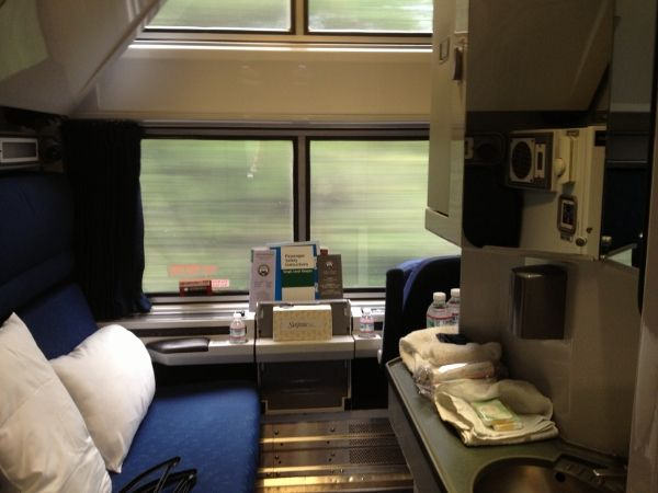 Amtrak Bedroom Awesome Decorating Design