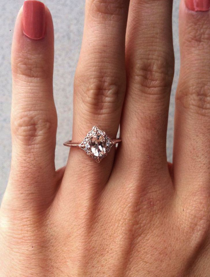 Jewellery Stores Johannesburg Via Cheap Classy Engagement Rings During Tiffany Eng Alternative Engagement Rings Morganite Engagement Ring Wedding Rings Vintage