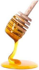 Miel #honey #yellow #nature #beauty #cosmetic