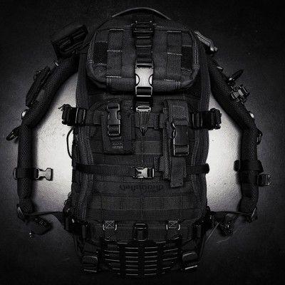 Triple Aught Design••FAST Pack Litespeed Reengineered  f1aceb99c9