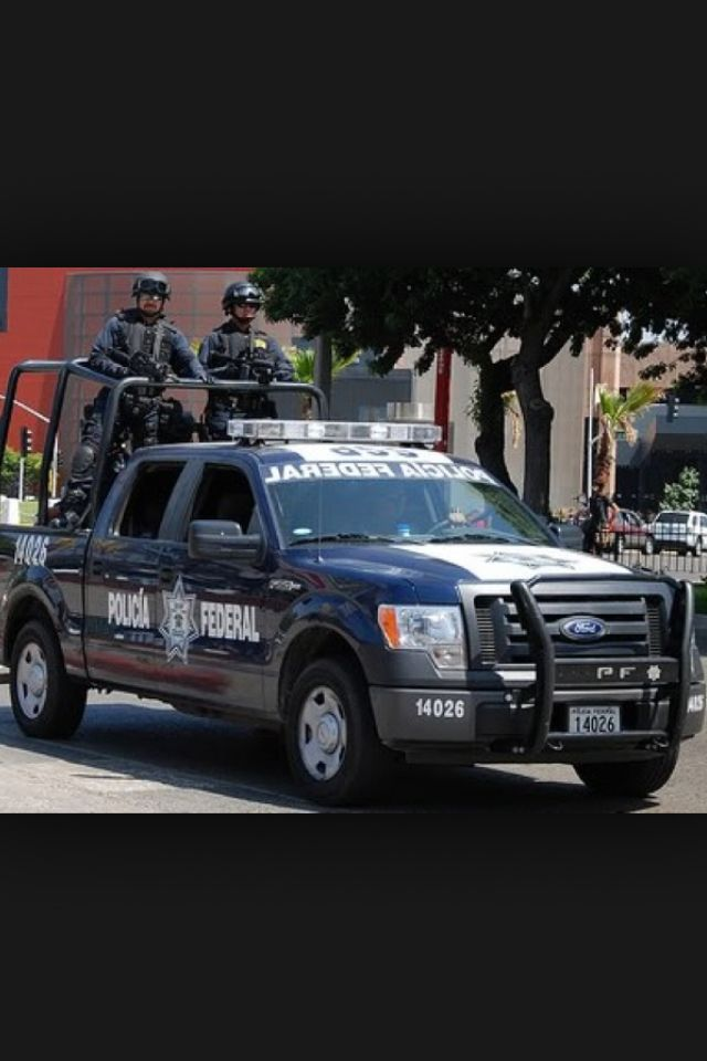 Pin By Crown North America On Ford Trucks Police Special Service Police Cars Vehicles Ford Trucks