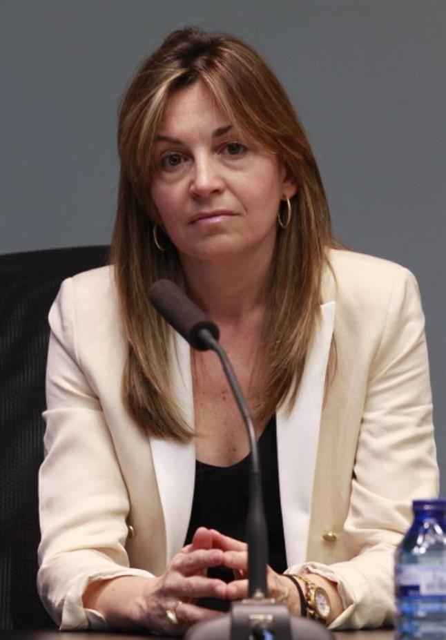Murcia pone en marcha el ´Conocimiento Aplicado´ para que los alumnos aprendan a desarrollar un proyecto http://www.laopiniondemurcia.es/comunidad/2014/10/16/asignatura-primaria-prepara-escolares/596755.html