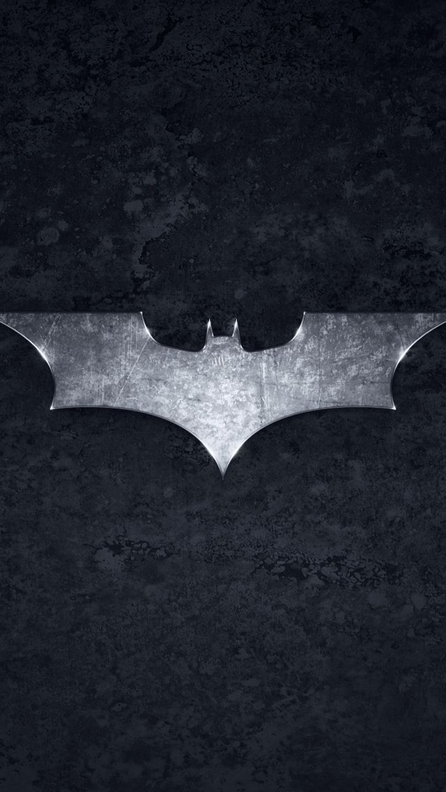Batman Logo Lock Screen Wallpaper Android Batman Wallpaper Batman Wallpaper Iphone