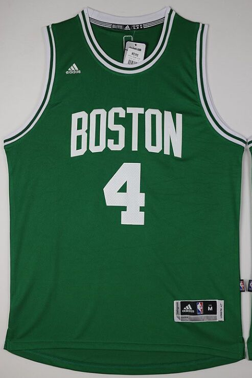huge discount dda94 2b7f8 Isaiah Thomas Boston Celtics Jersey from $40.01 | Jerseys ...