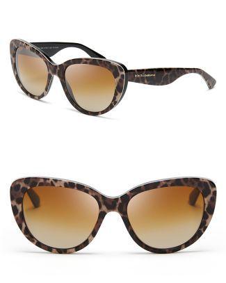 4a28cd10b756 Dolce and Gabbana Meow Shades Sunglasses Online, Cat Eye Sunglasses,  Mirrored Sunglasses, Leopard