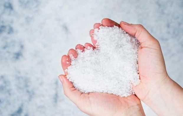 21 Benefícios Do Cloreto De Magnésio Cloreto De Magnesio Para Que Serve E Como Tomar O Suplemento Cloreto De Magnesio Pa Cloreto Beneficios Do Magnesio