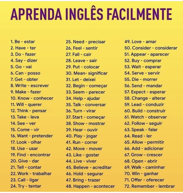 Paps E Moldes De Artesanato Com Imagens Aprender Ingles