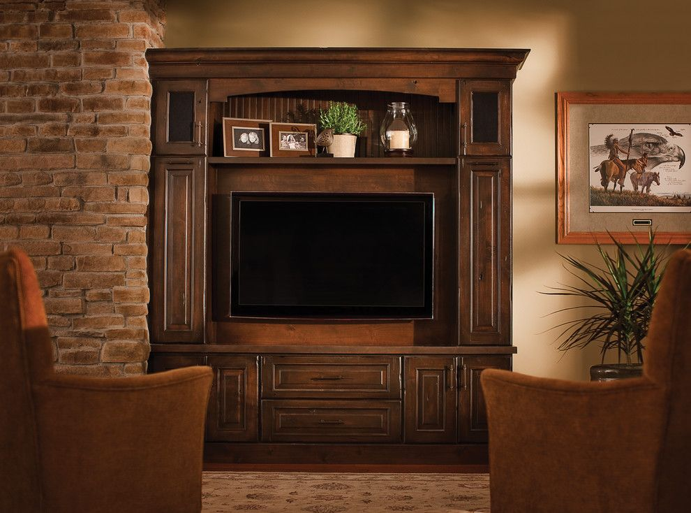 entertainment center designs in living room traditional with - Built In Entertainment Center Design Ideas