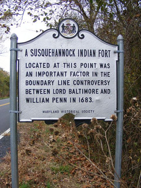 a susquehannock indian fort history native american indians rh pinterest com