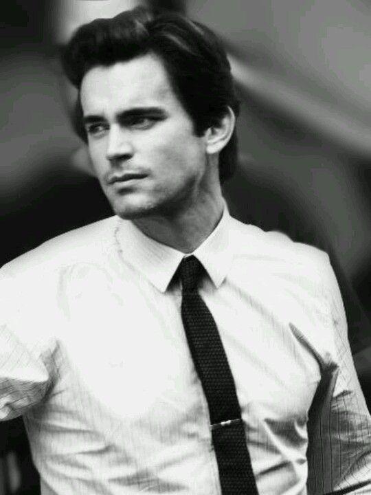 My perfect Cristian